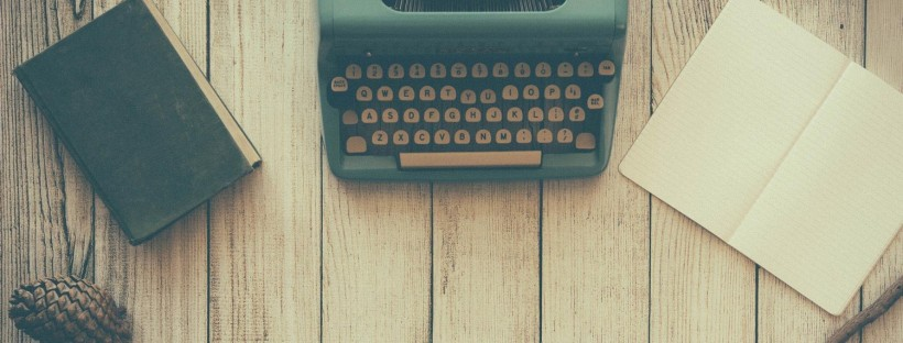 writing marketing copy for your website video