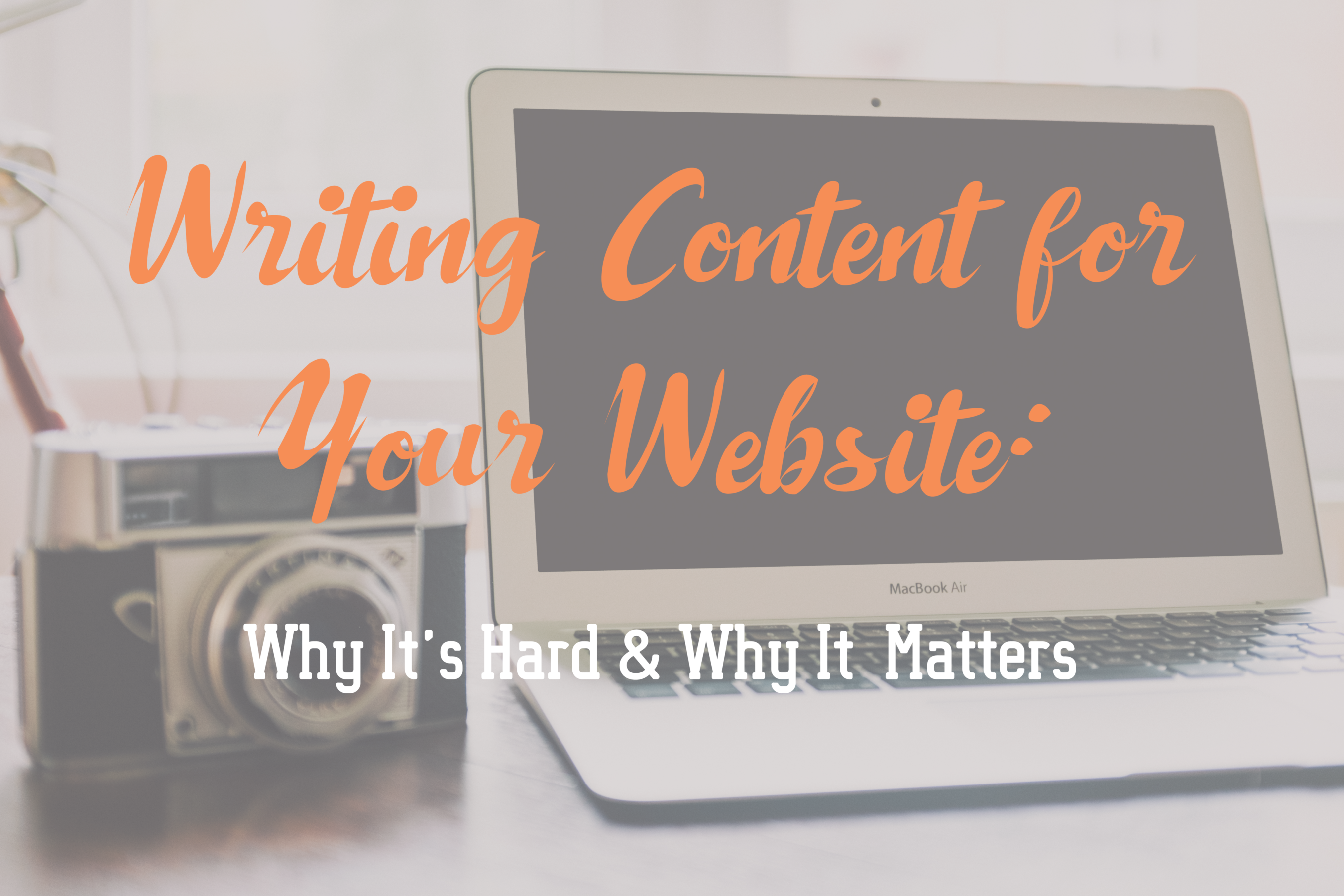 web-content-writing-wooster-creative