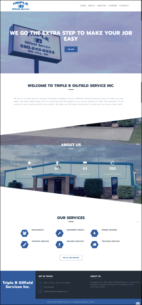 triple-b-oilfield-services-wooster-creative-webdesign