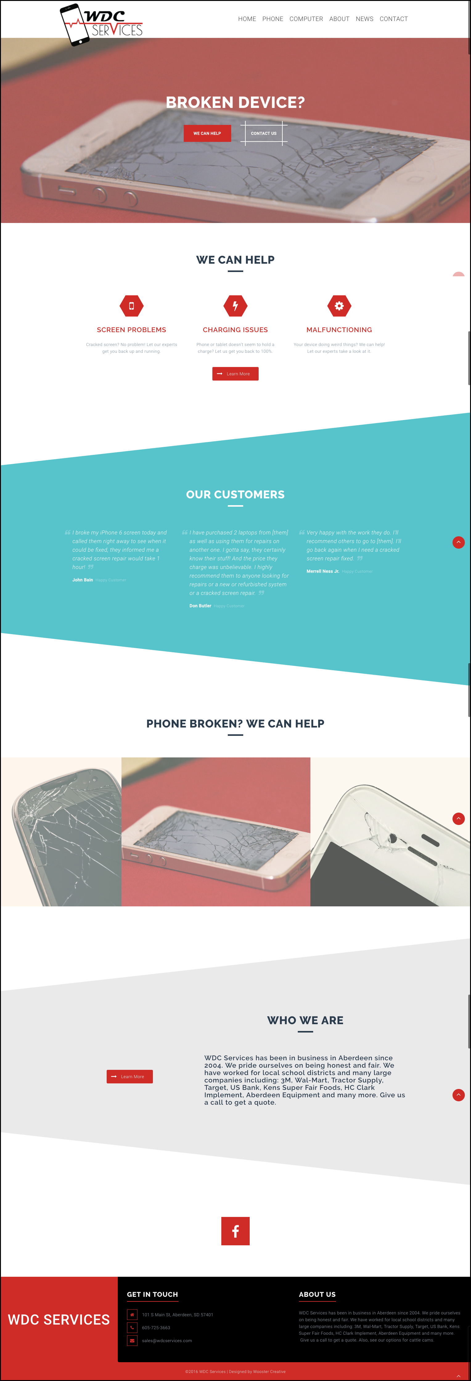 wdc-services-webdesign-wooster-creative-2-1