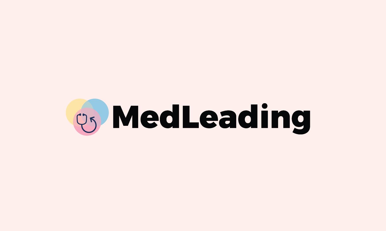 medical website design - wooster creative wordpress design and development oklahoma city