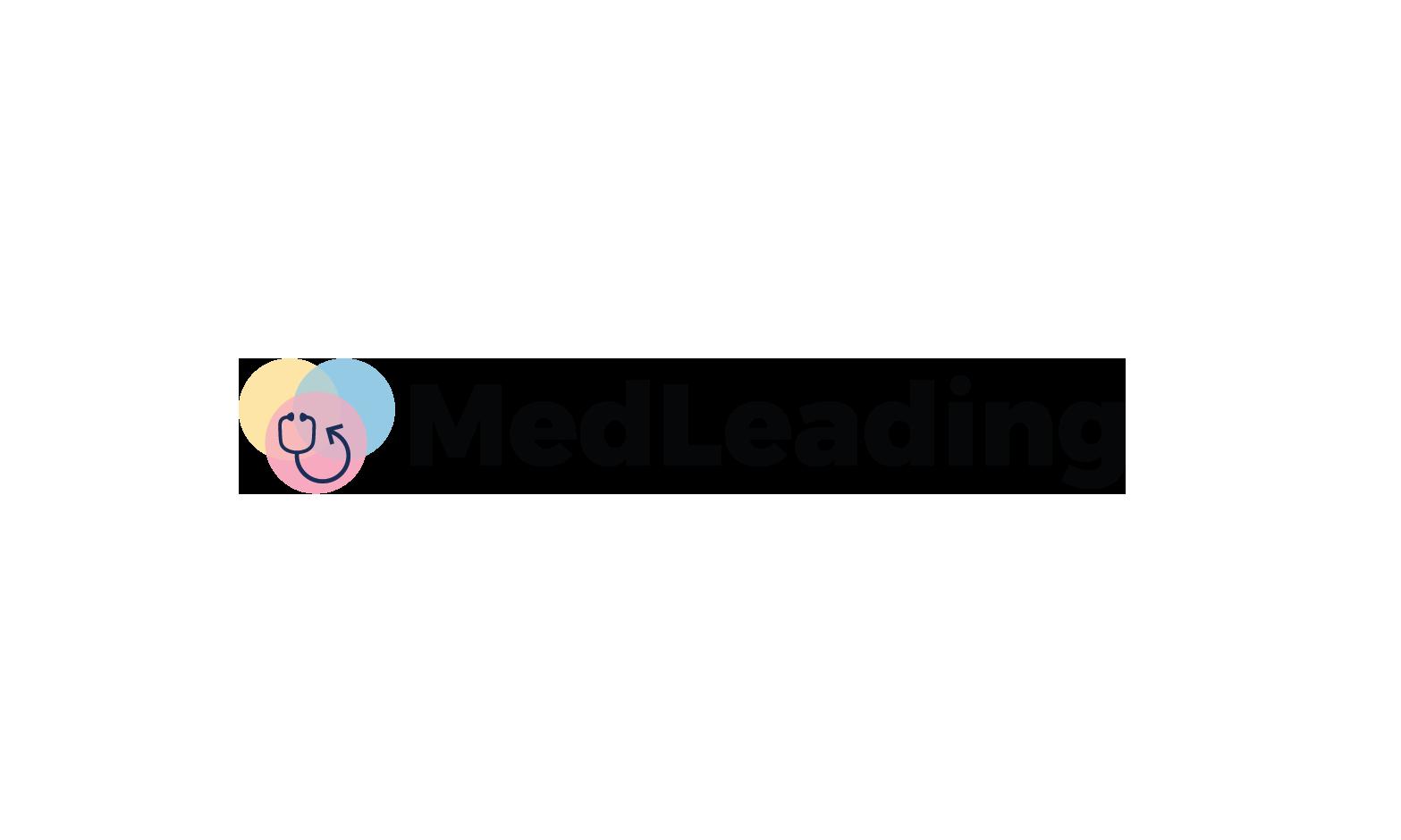 medical website design - oklahoma city